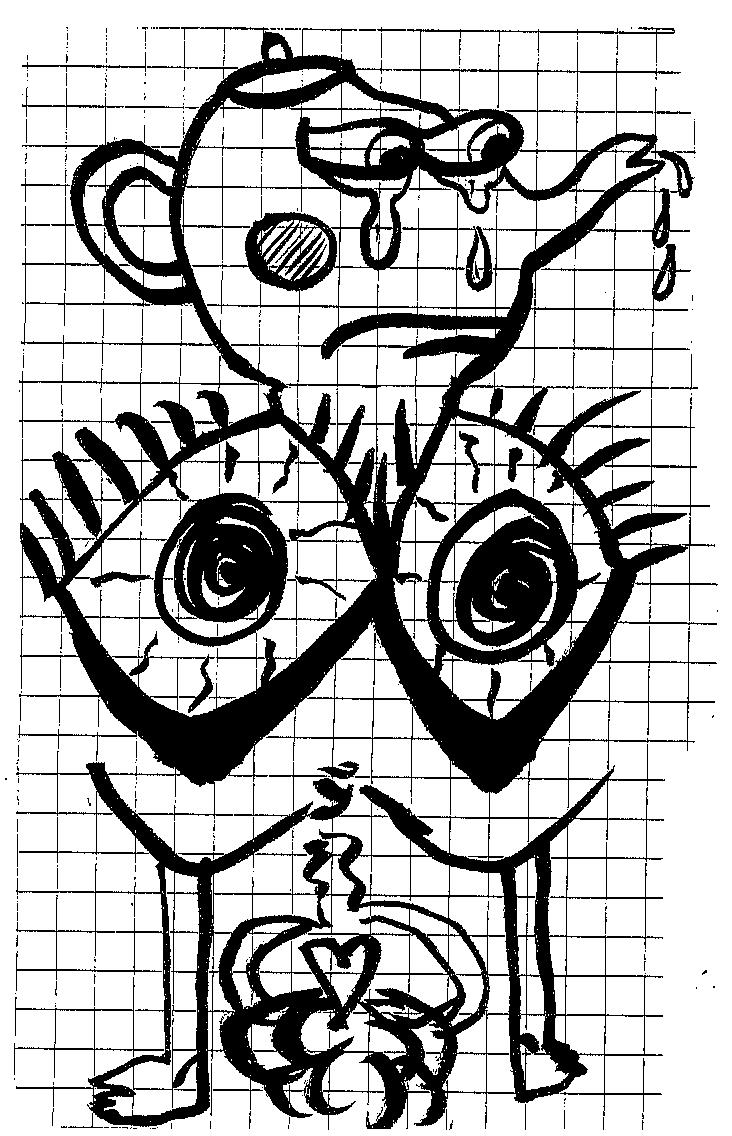 Corpse 42