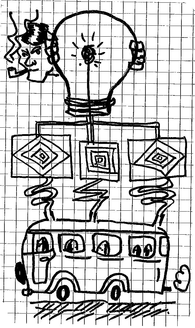 Corpse 46