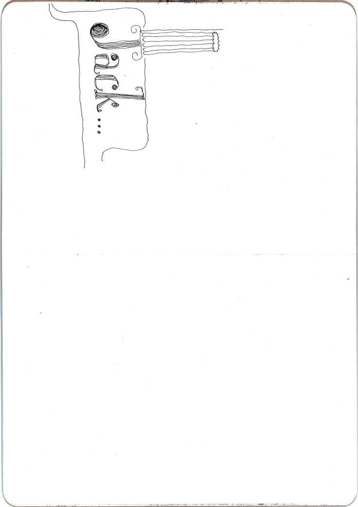 Page 11-12