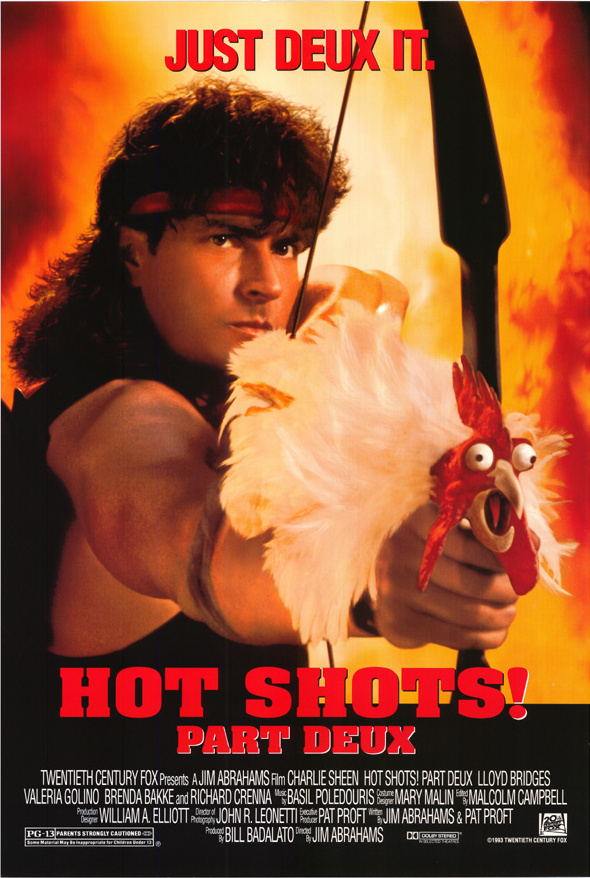 hot-shots-part-deux-poster
