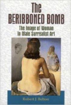 beribboned bomb