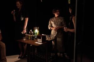Craig's Opening-Arnica-6.5.2015-9