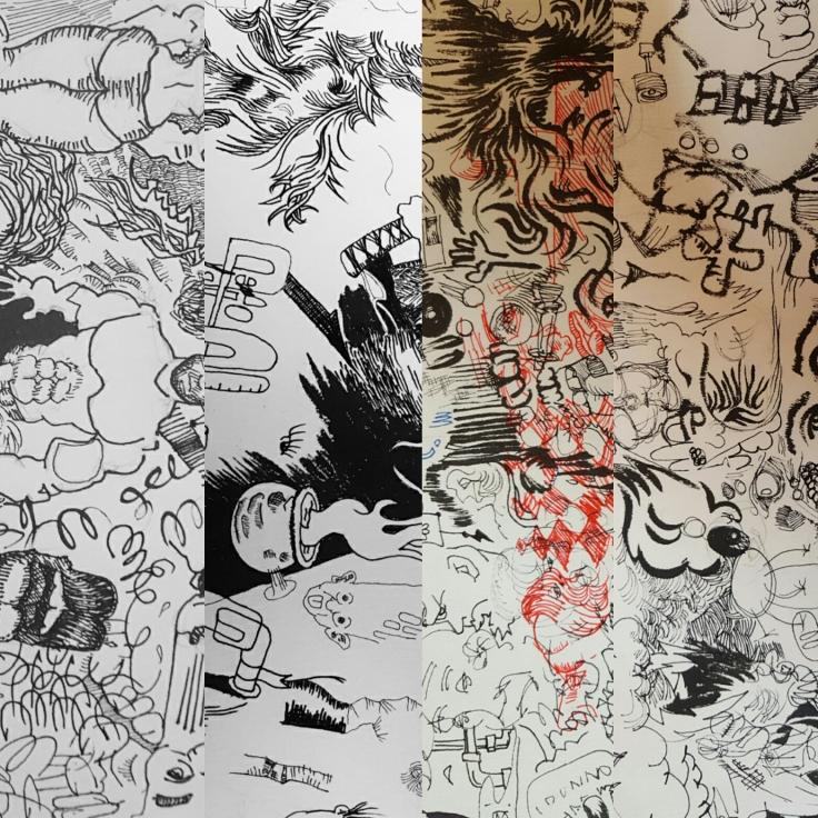 drawingwhile1234
